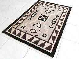 american area rugs area rugs for home nations geometric produce handmade flat woven carpets rug carpets american area rugs