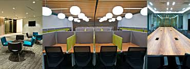 posh office furniture. posh slhen3 workstations herman miller chairs boss design lounge jeb partitions barrisol ceiling office furniture