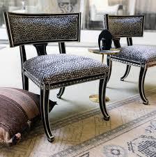 Michigan Design Center Michigan Design Center Lobby Cloth Kind