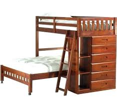 History Of Badcock Furniture King Bedroom Sets Size Queen Delectable ...