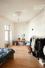 1000 images about Homestuffs on Pinterest Urban outfitters.