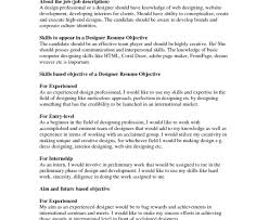 Full Size of Resume:wondrous Line Cook Resume Highlights Gratify Top Line Cook  Resume Objective ...