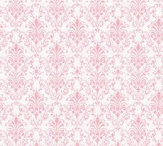 soft pink vintage background. Wonderful Background Http1bpblogspotcomnIcy8uukwRkTyLXVmHWQIAAAAAAAACjE1sGJOTVu2mMs320tumblr_lsz48sQskq1r1tkcl_orangejpg For Soft Pink Vintage Background R