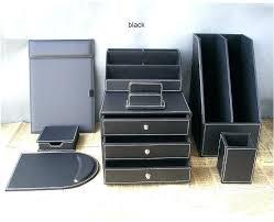 large size of office depot desk organizer large size of leather set file drawer stand holder