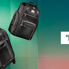Bergman Luggage  www.bergmanluggage.com