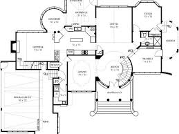 Design Ideas   House Interior Architectural S In Sri Lanka - Modern house plan interior design