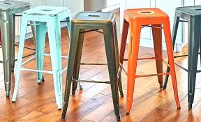 36 inch bar stools. Extra Tall Bar Stools 36 Inch Stool Seat Height Magnificent Dining Room . A