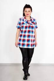 Купить <b>Блуза Юнона</b> Арт. 3259 - оптом от производителя.