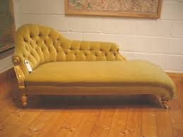 Small Chaise Lounge For Bedroom Small Chaise Lounge For Bedroom Small Chaise Lounge Bedroom