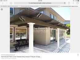 20 x 20 pergola plans awesome free standing deck plans new pin by sally friedman patio covers