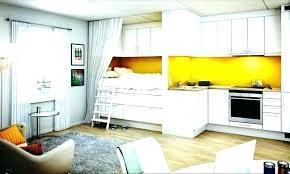 bookcase in master bedroom ideas bookshelves shelving bookshelf