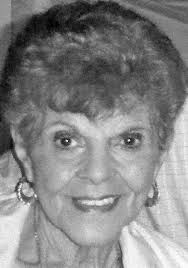 Georgette Zimmerman - Lifestyle - The Times - Beaver, PA