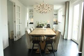 brilliant dining room chairs houzz dining room decor ideas and showcase design houzz dining room chairs plan