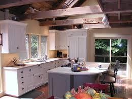 Kitchen Cabinet Design Program Kitchen 29 Kitchen Cabinet Design Software Part 5 Kitchen Design