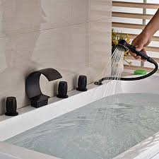 charming hand held showers for bathtubs 70 with additional inspirational bathtubs decorating with hand held showers
