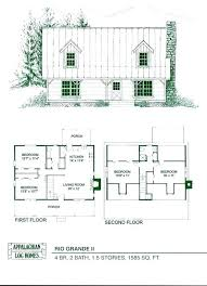 log cabin floor plans with loft one story homes turnkey home s kits open plan log cabin floor plans with loft one story homes turnkey home s kits open plan