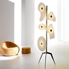 Unique Cool Floor Lamps For Teens Of The Most Amazing Designed And Creativity Ideas