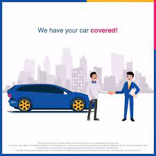 Edelweiss general insurance is a subsidiary of edelweiss financial services limited. Edelweiss General Insurance Company Limited Edelweiss Motor Insurance Facebook