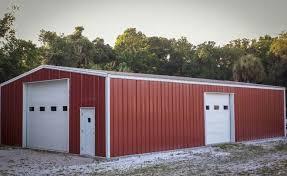 clopay 3720 commercial doors