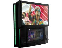 Rockola Vending Machine Inspiration Pool Tables Pinball Machines Jukeboxes For Sale Rent In NYC