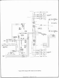 how to wire a light brilliant wiring diagram led tube lights how to wire a 110 light wiring diagram led tube lights awesome fluorescent lights wiring