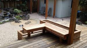 japanese patio furniture. Full Size Of Outdoor Furniture:japanese Furniture Interesting Japanese And Patio