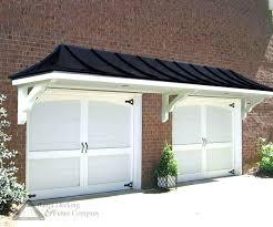 garage brackets easy plans trellis over garage doors pergola brackets wall mounted large size arbor door