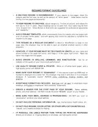Words For Cover Letter Bunch Ideas Of Cover Letter Length Unique