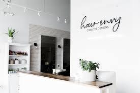 Hair Envy Creative Designs Hairenvycd