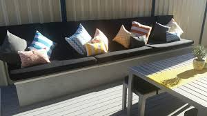 waterproof cushions for outdoor furniture. Outdoor Waterproof Cushions For Furniture C