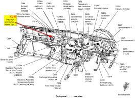 similiar 2001 lincoln ls cooling system diagram keywords 2000 lincoln ls fuse box diagram further 2004 lincoln ls v6 engine