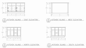 kitchen sink cabinet dimensions. Standard Kitchen Sink Cabinet Size Unique 50 Inspirational S Dimensions T