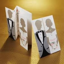 1.0x0 300x300 rageeni cards indian traditional wedding cards on christian wedding cards design 2015
