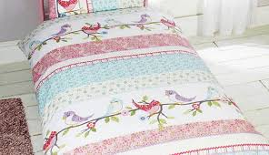 tents kmart duvet hindi target stories doub bunk diy tent quilt urdu room furniture dunelm linen