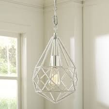 small chandeliers for bathroom. large size of bedroom:beautiful mini crystal chandeliers bedroom floor lamps small lighting for bathroom g
