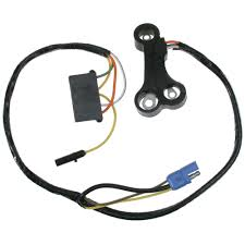 mustang alternator wiring harness with tach 1970 1994 Ford F150 Alternator Wiring Harness alternator wiring harness with tach 1970 1994 ford f150 alternator wiring diagram