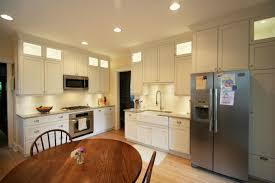 kitchen ambient lighting. What Is Task Lighting? How To Create Accent Else Available Besides Ambient With So Many Different Types Of Lighting Available, Kitchen