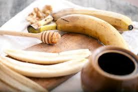 banana masks banana