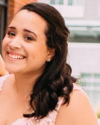 Alanna Marrero, Counselor, Manasquan, NJ, 08736 | Psychology Today