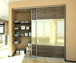 modern sliding closet doors sliding door home depot wood sliding closet doors elegant sliding closet doors