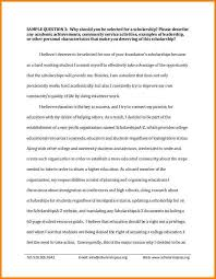 scholarship essay essay scholarships essay ideas scholarship  sample scholarship essays