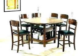high top table ikea high top table tall round dining table tall round dining table tall