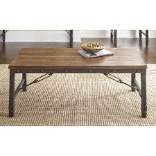 Trent Austin Design Alma Coffee Table For The New Apartment Coffee Table