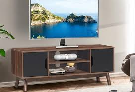how to mount a tv without drilling or