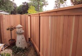 wood privacy fences. Best Wood Fence Ideas For Backyard Wooden Fences Here39s A Lovely Priva Privacy