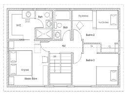unique house plans with open floor plans full size of small house plans with open floor
