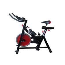 18 Best Exercise Bikes 2016 Fitnessverve