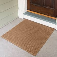 andersen 280 waterhog fashion polypropylene fiber entrance indooroutdoor