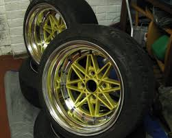 as well Banded steels 14x9 and 14x10   Danny Monday   Flickr further Pink and yellow up cycled denim shoulder bag butterfly's gem also awesome fitment  Archive    Dori Kaze likewise Atara racing 14 x 9 wheels in addition Ricks 1986 Nz New Gx71 Daily Hack   Projects and Build Ups furthermore VWVortex     running 14x9 with 195 45 14 on mk3 further  moreover Images about  14x9 on Instagram additionally Coiltek 14x9 DD Search Coil  Minelab CTX 3030  for Sale  Kellyco besides FS  Volk TE37V 14x9  15 Bronze. on 14x9
