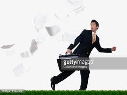 away essay running away essay